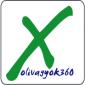 olivagyok360 képe